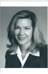 Kathleen Feminella