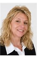 Doreen DiIorio