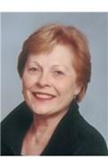 Sharon Hoverman