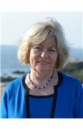 Cathy Mancini