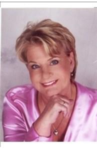 Barbara Muriello