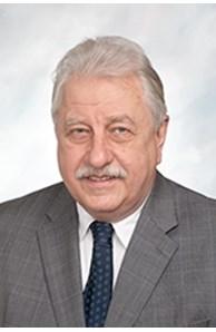 Henry Setkiewicz