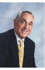 Frank Isoldi