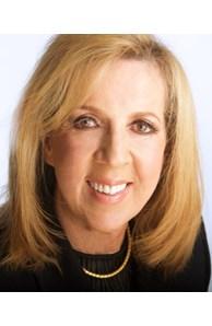 Ellen Latteri