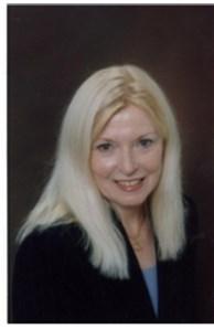 Gail Jacobs