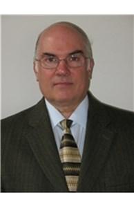 Frederick Gentzel