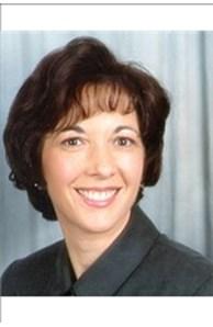 Mary Lee Herrlich