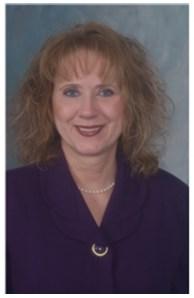Deborah Mikkelson