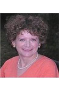 Marta Knauff