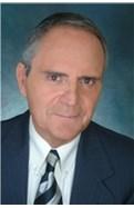 Frank Altersohn