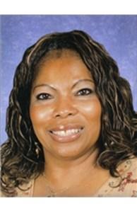 Patricia Nunn