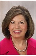 Louise Biunno