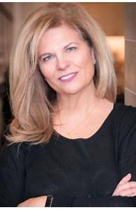 Silvana Buckley