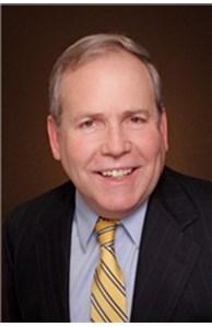Douglas McGowan