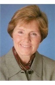 Gail Kurowski