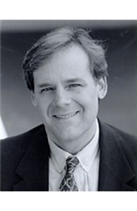Robert Wiederlight