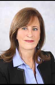 Linda Floch