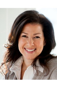 Gina Suriano Barber