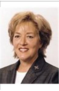Joan Kylish