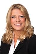 Heather Ferrante
