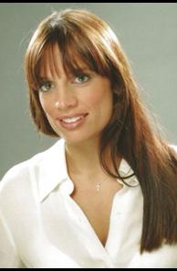 Noelle Brescia-Sgroi