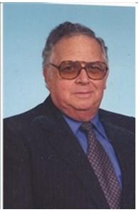 Antonis Kovas