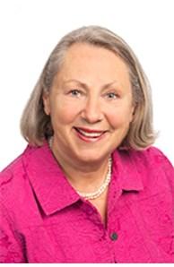 Astrid Pagano
