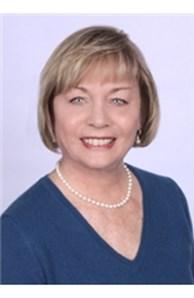 Betty Ann Keller