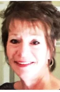 Deborah Ann Lieb