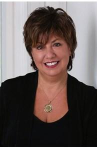 Donna Mattina