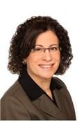 Sharon Witchel