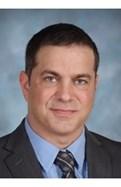 Scott Glenney