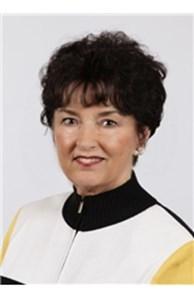 Eileen Fernand