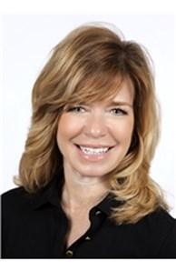 Colleen Berg