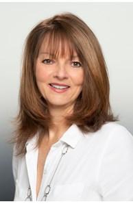 Kathleen Hickey