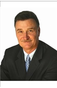 David Massenaro