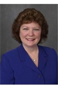 Diana Rogers