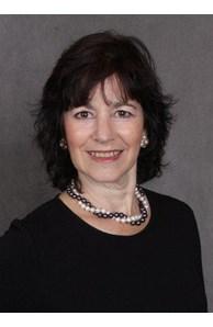 Donna Perch