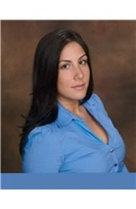 Jennifer Capozziello