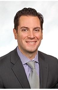 Matthew Bevacqua