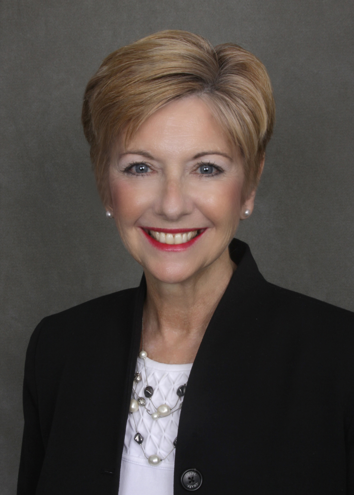 Townhomes >> Angela Peacock, Real Estate Agent - Sparta, NJ - Coldwell Banker Residential Brokerage