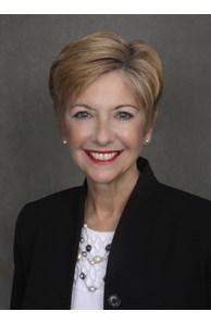 Angela Peacock