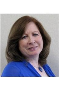 Susan Mulholland