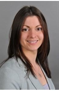 Christina Patchell