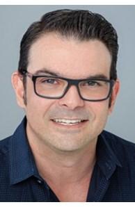 Francisco Ferreira