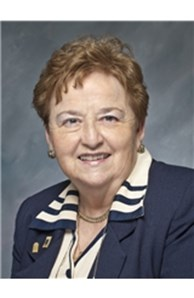 Mary Reiling