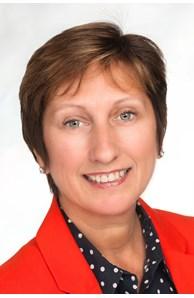 Karen Newhouse