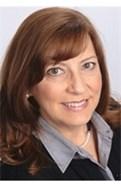 Annette Argo-O'Brien