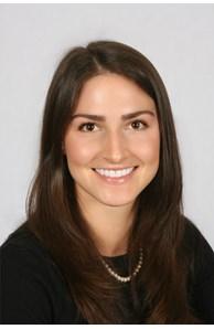 Katherine Luby