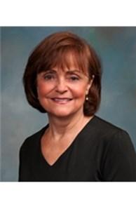 Joan Clinton